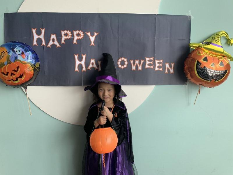 Halloween (6).jpg