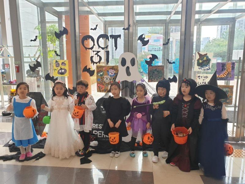 Halloween (13).jpg