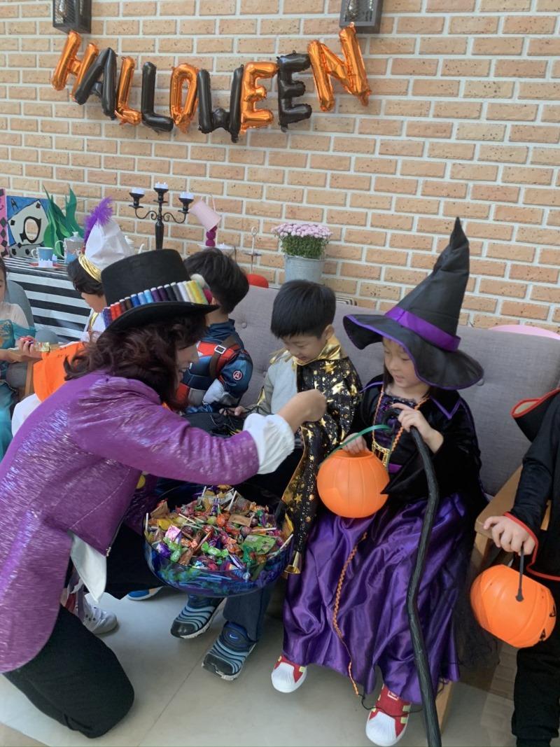 Halloween (5).jpg