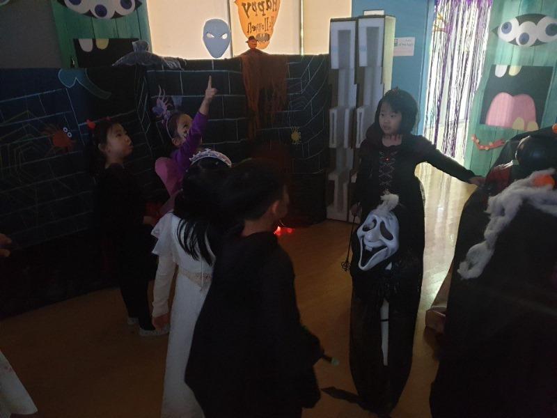 Halloween (20).jpg