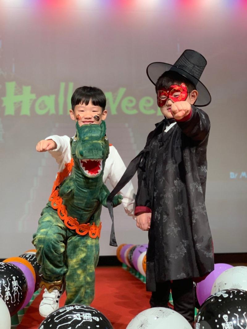 Halloween (33).jpg