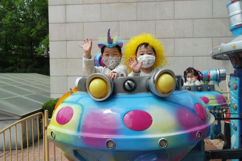 Children's day (3).jpg