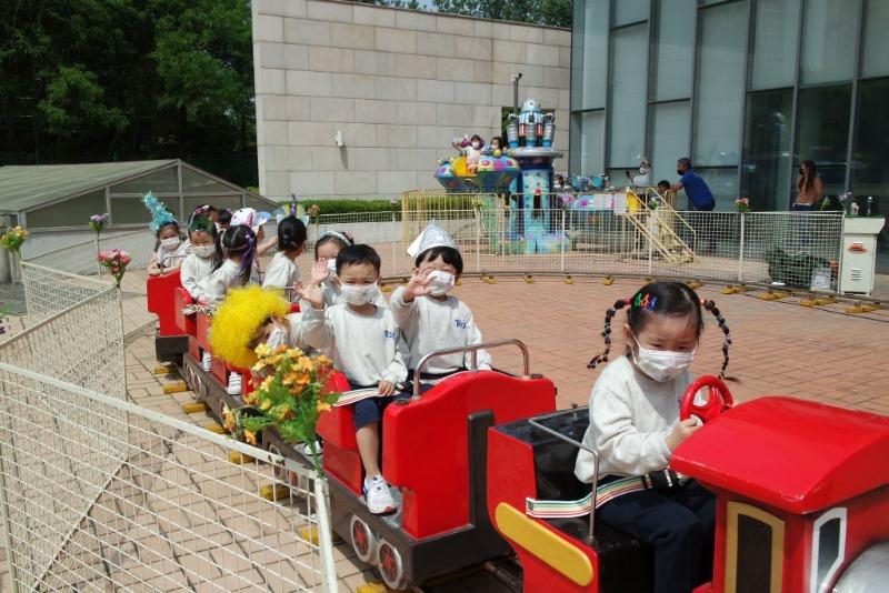 Children's day (4).jpg