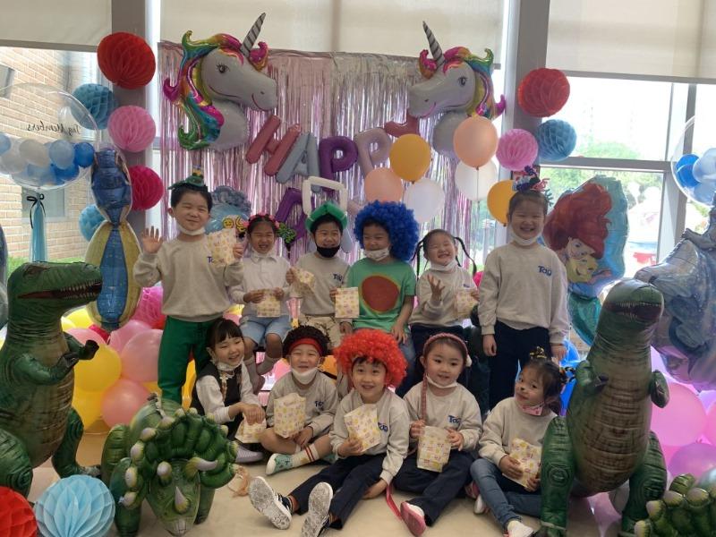 Children's day (11).jpg
