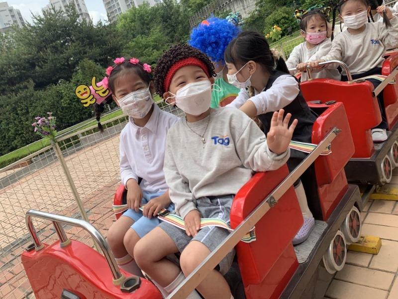 Children's day (12).jpg