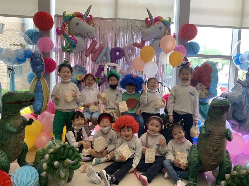 Children's day (30).jpg