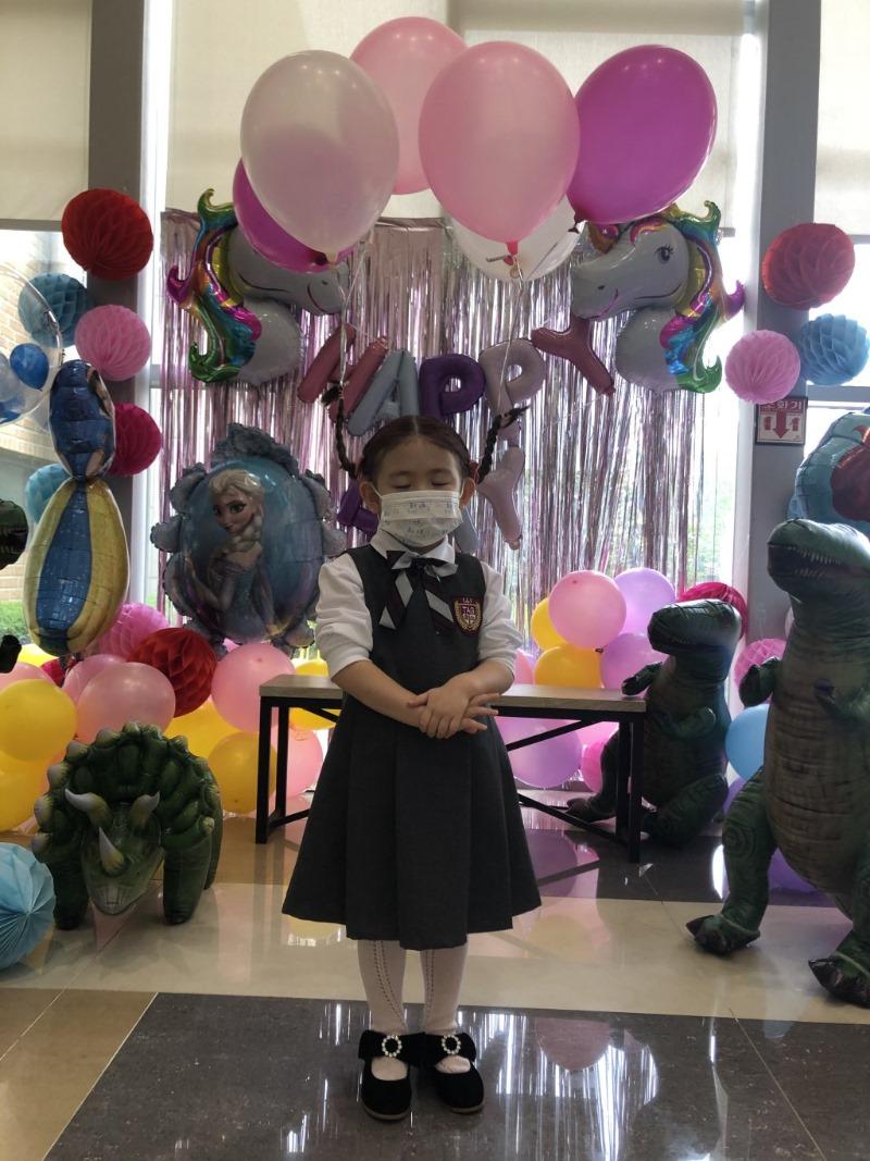 Children's day (32).jpg
