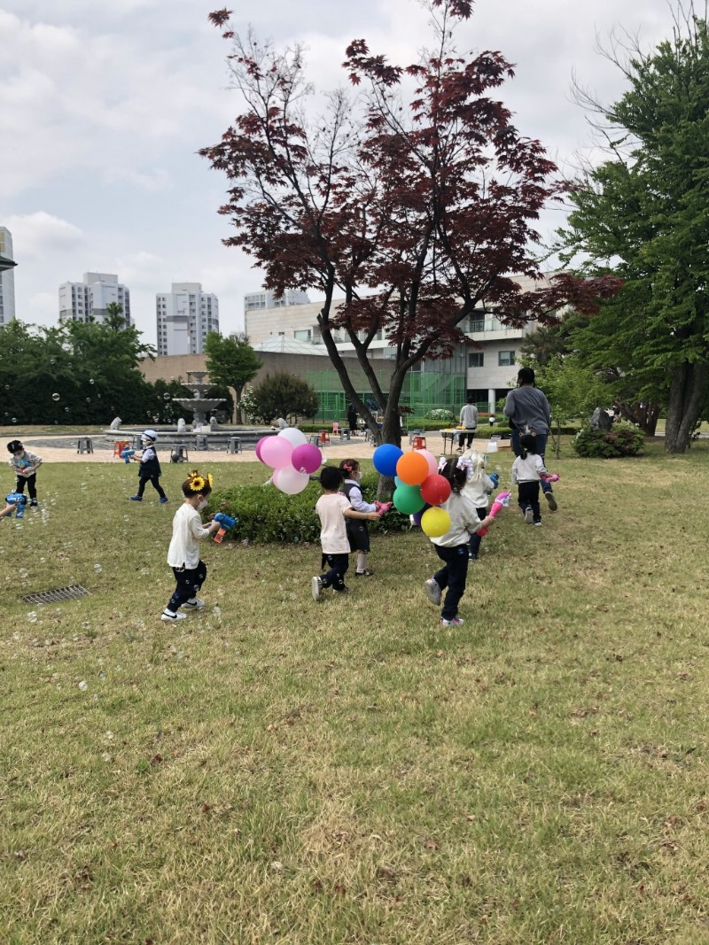 Children's day (33).jpg