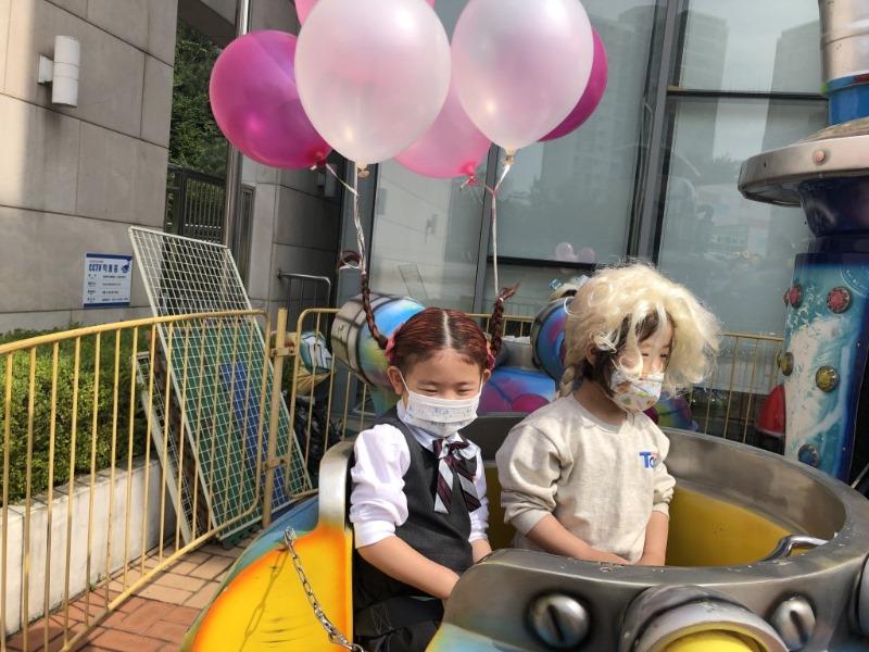 Children's day (36).jpg