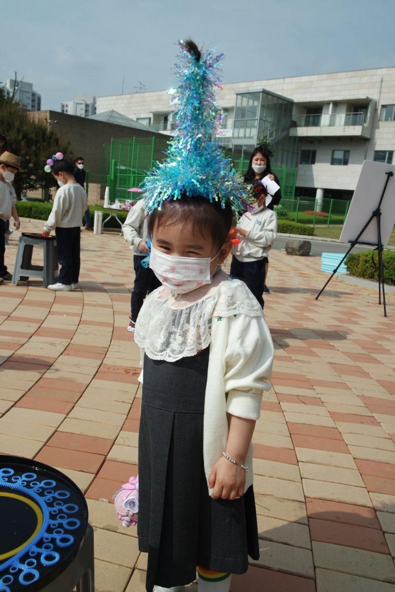 Children's day (1).jpg