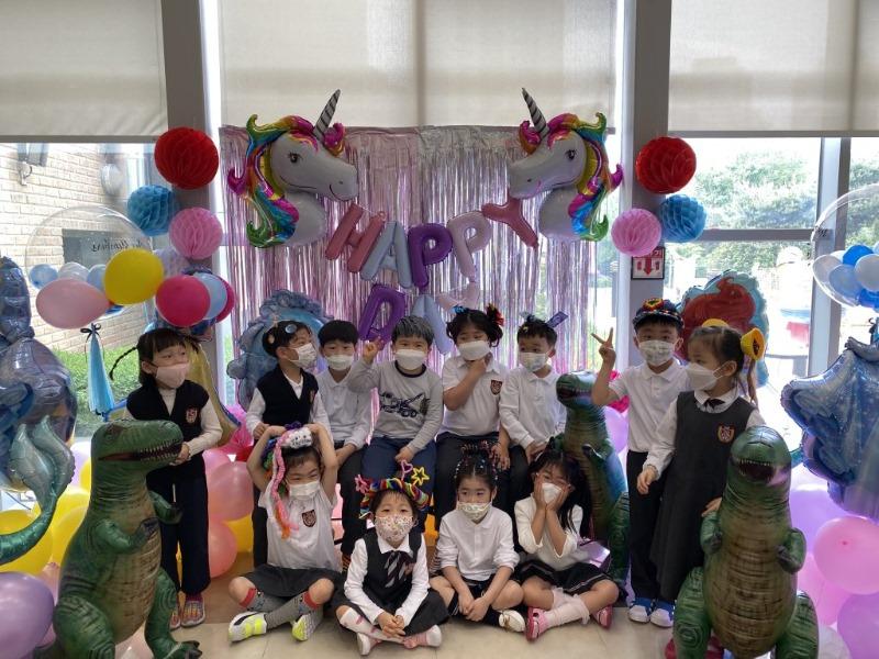 Children's day (5).jpg
