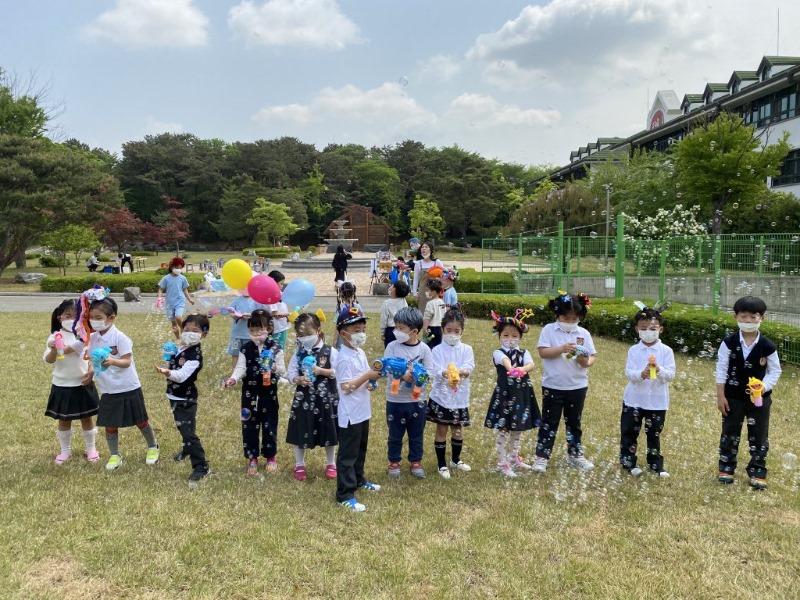 Children's day (6).jpg