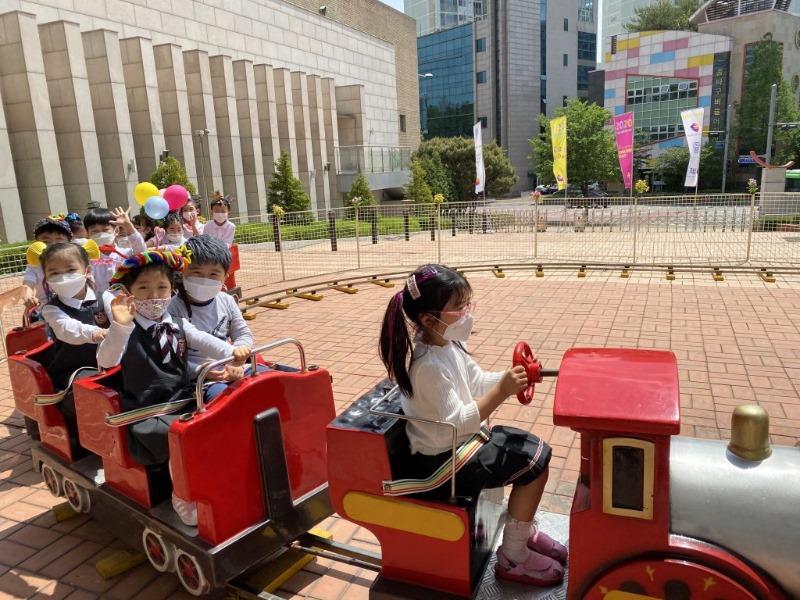 Children's day (8).jpg