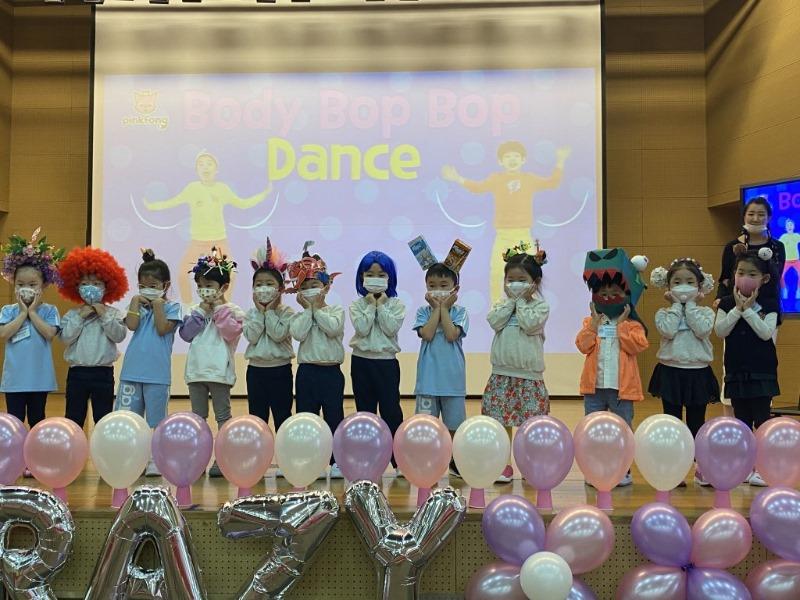 Children's day (10).jpg