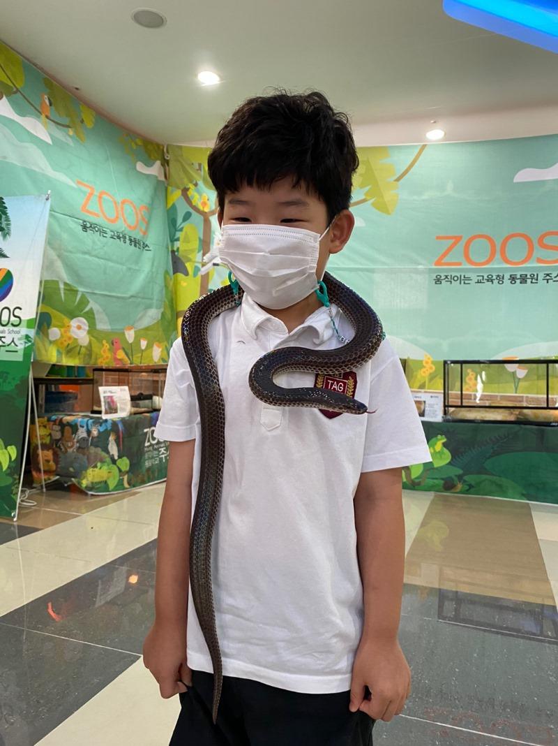 Zoo Day (16).jpg