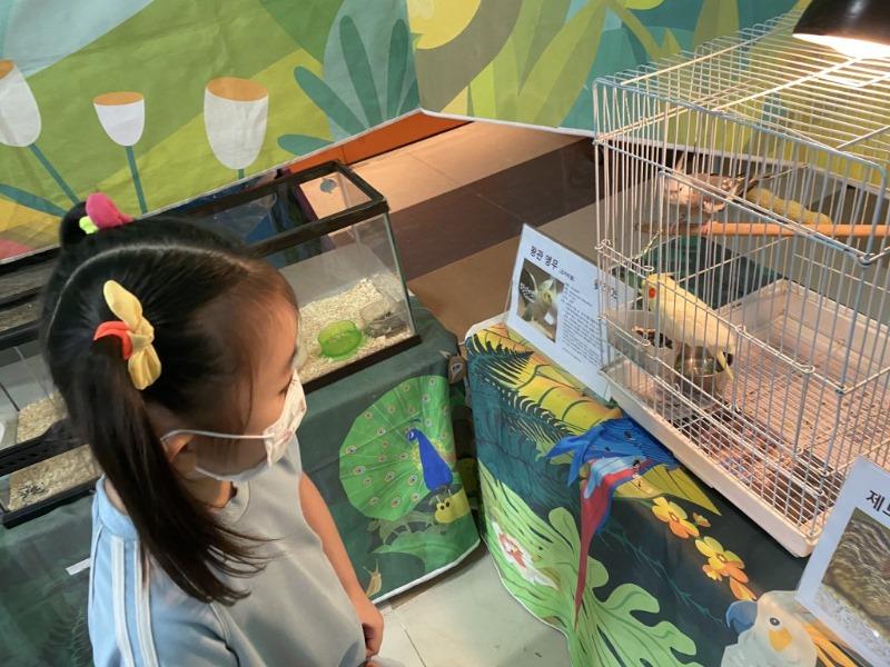 Zoo Day (6).jpg