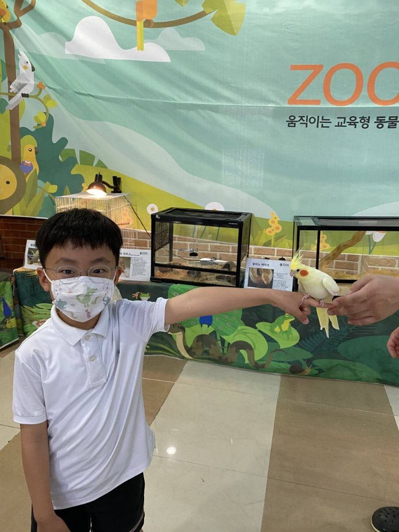 Zoo Day (3).jpg