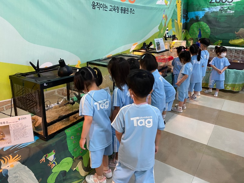 Zoo Day (18).jpg